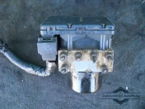 Pompa ABS Chrysler